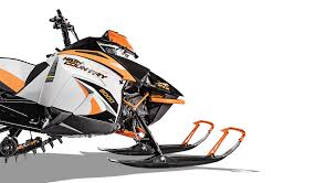 xf 8000 high country arctic cat
