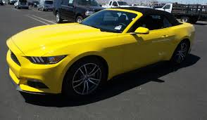 porsche yellow paint code triple yellow 2017 mustang paint cross reference