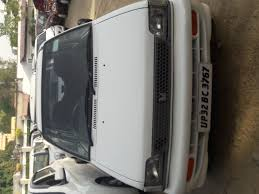 maruti 800 lpg ac price specs review pics u0026 mileage in india