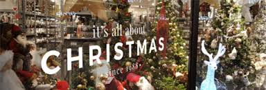 christmas stores christmas stores 2017 2018