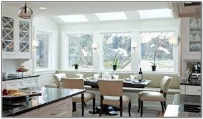 Best 25 Kitchen Banquette Ideas Best 25 Banquette Seating Ideas On Pinterest Kitchen Banquette