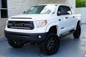 welcome to gale toyota toyota fincher u0027s texas best auto u0026 truck sales