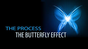 the butterfly effect service