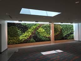 lexus of rivercenter gallery of interior and exterior projects portfolio plant