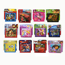 party favors for boys nickelodeon paw patrol party favors bag fillers ebay