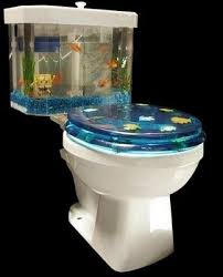 themed toilet seats 13 best mind blowing toilet seats images on bathrooms