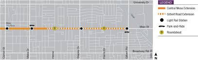 Valley Metro Light Rail Map by Index Of Images Uploads Prop Photos