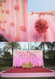 wedding backdrop ideas wedding backdrop ideas hd images best 25 wedding stage