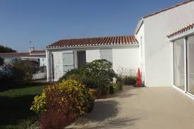 chambre d hotes noirmoutier en l ile chambre la goelette sur l île de noirmoutier chambres d hôte à
