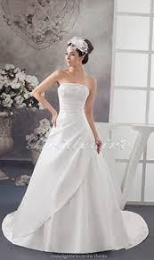 robe de mariã pas cher bridesire robes de mariée pas cher robe pour mariage 2017
