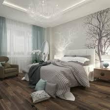Schlafzimmer Wand Hinterm Bett Schlafzimmerwand Gestalten Schlafzimmer Modern Gestalten Ideen Und