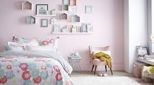 d馗orer les murs de sa chambre 5 idées pour décorer les murs de la chambre