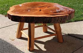 free beginner woodworking project plans woodworking design furniture