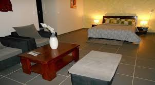chambre mario auberge chez mario ile boulay rates reviews pictures jumia travel