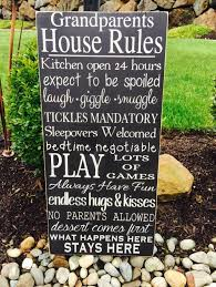Personalized Home Decor Signs 70 Best Rustic Timber Nw Images On Pinterest Wood Signs