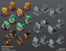70 best 2d tower defence game images on pinterest game design