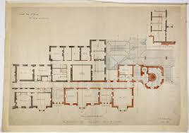 plans basement flr jpg 3600 2469 floorplan pinterest
