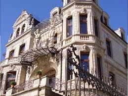 Das Wohnzimmer Wiesbaden Adresse Prachtvilla In Begehrter Lage Von Wiesbaden