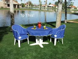 Plastic Patio Chairs Best Patio Garden Outdoor Yard Square Table And Chairs Furniture