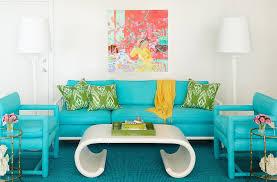 one kings lane home decor palm beach decor
