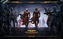 SWTOR Guides