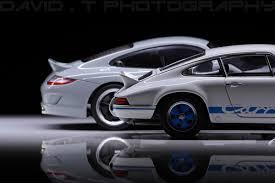 Diecastsociety Com U2022 View Topic Spark Porsche 911 997 Sport