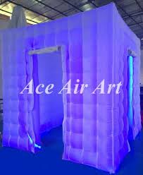 cheap party rentals online get cheap party rentals decorations aliexpress