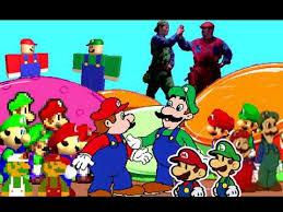 Mario Memes - hotel mario meme youtube