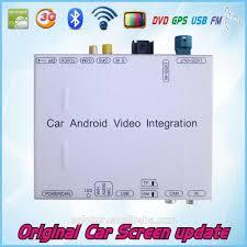lexus rx330 navigation dvd gps navigation box for lexus gps navigation box for lexus