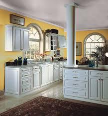 marsh cabinetry leggett kitchens