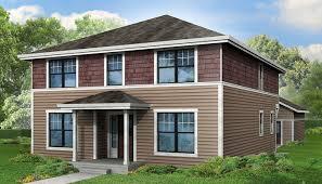 cape home plans cape style home plans cape cod house plans dreamhomesource