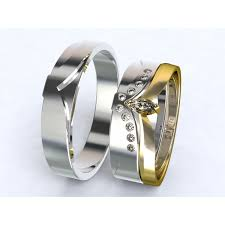 snubni prsteny snubní prsteny 3d styl 3300501 zlatnictví a hodinářství gajdovi