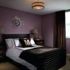 bedroom walls ideas colors bedroom walls best purple accent walls ideas on purple