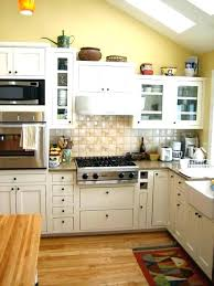 kitchen cabinets portland oregon kitchen cabinets portland oregon full image for kitchen cabinets or