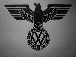 volkswagen logo volkswagen logo by villanygitar on deviantart