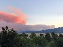Colorado Wildfire Risk Assessment Portal by Lolo Peak Fire Wikipedia