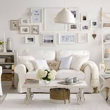 vintage livingroom cool living room decor ideas vintage images exterior ideas 3d