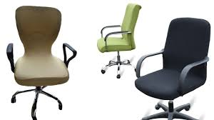 Comfortable Computer Chair by Top Computer Chairs 5503