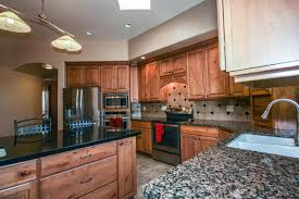 Luxury Homes In Tucson Az by Gorgeous Horse Property At 5083 W Camino De Manana Tuc