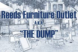 Home Decor Mattress And Furniture Outlets Reeds Furniture Los Angeles Thousand Oaks Simi Valley Agoura