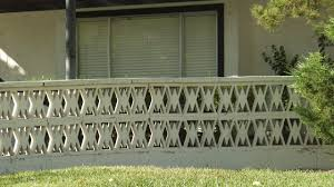 Decorative Concrete Blocks I Decorative Concrete Blocks For Walls