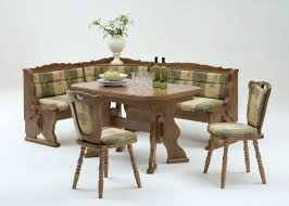 Dining Room Table Canada Kitchen Table Sets Walmart Canada Fresh Corner Dining Room Table