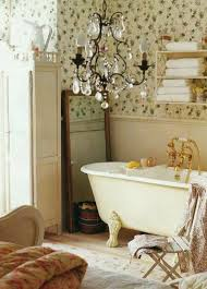 Shabby Chic Bathroom Decorating Ideas Colors 938 Best Shabby Chic Bathrooms Images On Pinterest Shabby Chic