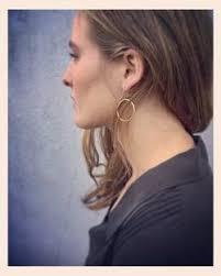 hip earrings earrings tagged rustic hip earrings modernmadini