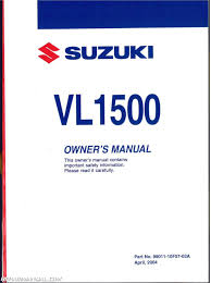 100 suzuki repair manual intruder custom soul suzuki