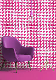 881 best wallpaper collection lime lace images on pinterest