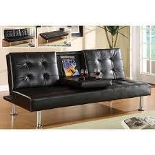 modern sleeper sofa shop the best deals for dec 2017
