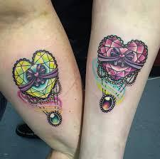 32 perfect best friend tattoo designs friend tattoos tattoo and