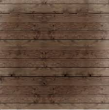 wood floor png vectors psd and icons for free pngtree