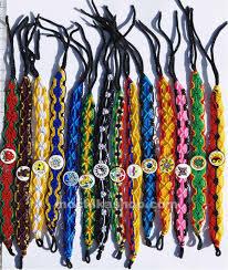 hand woven bracelet images Peru woven bracelets jpg